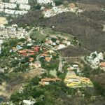itinerariosHuatulco5