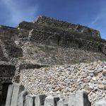 itinerariosOaxaca1