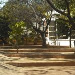 itinerariosOaxaca3